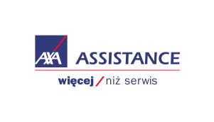 axa assistance