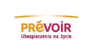 prevoir